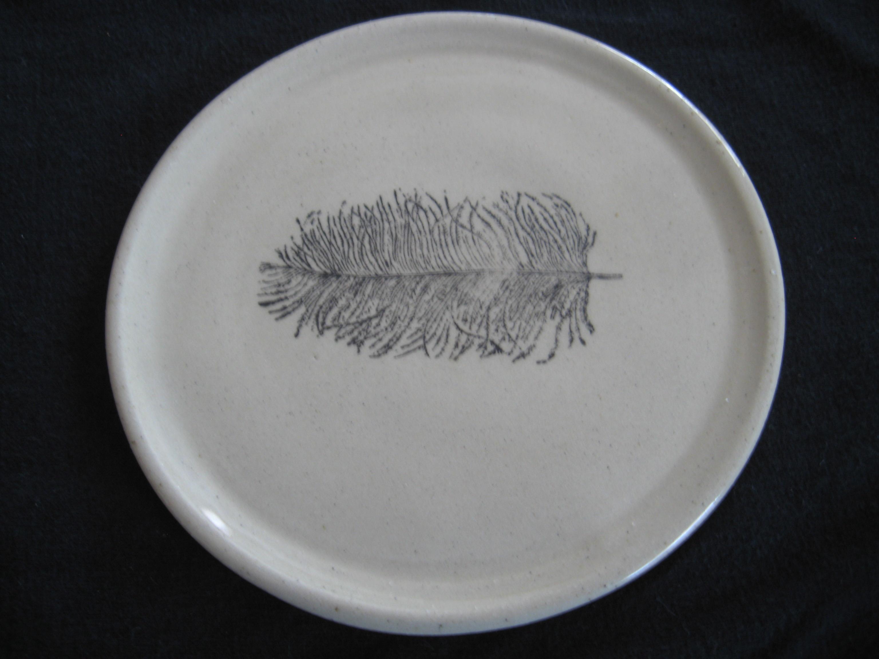 2f9b55d4af7 Precious Plates